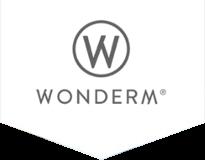 wonderm pro logo