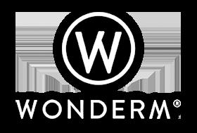 wonderm logo